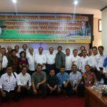 Percepatan Pendaftaran Tanah dan Problem Asisten Surveyor Pertanahan di Indonesia