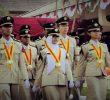 Penerimaan Taruna Tugas Belajar Program Studi Diploma IV Pertanahan STPN Tahun Akademik 2016-2017