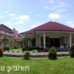 Penerimaan Calon Peserta Didik Prodiksus PPAT Angkatan ke IV Tahun 2015