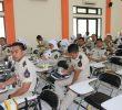 Perubahan Jadwal Terkait Penerimaan Calon Taruna Baru Diploma I PPK Tahun Ajaran 2016/2017