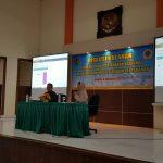 Diskusi Bulanan : Inovasi Layanan Pertanahan