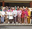 Upacara Civitas Akademika Dalam Rangka Memperingati Hari Kartini