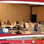 Workshop Pengembangan Laboratorium STPN Menuju Laboratorium Virtual