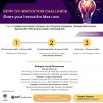 STPN GIS Innovation Challage
