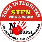 Zona Intergritas STPN