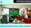 Pelatihan Pengelolaan Website Online Journal Sytem (OJS) 3 dan Penyiapan Penyiapan Akreditasi Jurnal Tunas Agraria