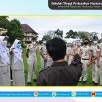 """Workshop """"Teknologi Fotogrametri (UAV/Drone) untuk Pertanahan"""""""