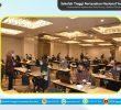 Workshop/Pelatihan ArcGIS Pro bagi Dosen dan Asisten Instuktur Tahun 2021