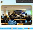 Workshop Pelatihan Penulisan Karya Ilmiah PPPM
